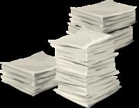 Центры для архивного хранения документов в Москве